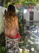 nt6mypu4hj5i - Celebrity Naked or Oops - 1 to 4 Pics Only